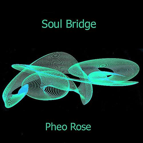 Soul Bridge