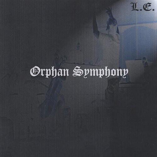 Orphan Symphony L.E.