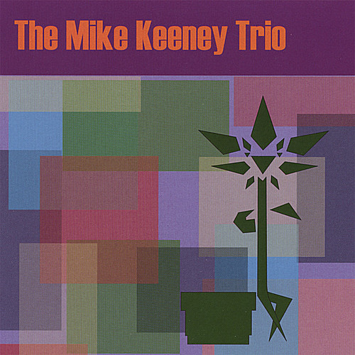 Mike Keeney Trio