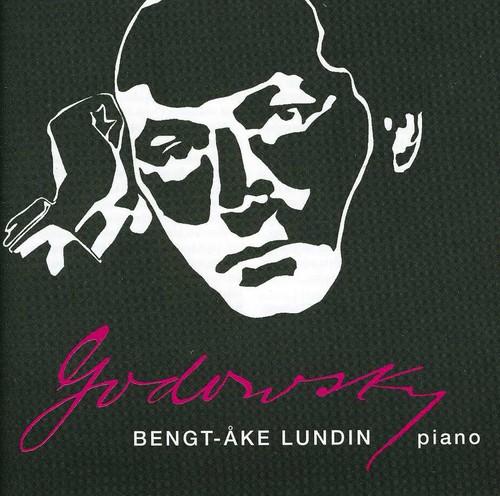 Piano Sonata in 3 Minor