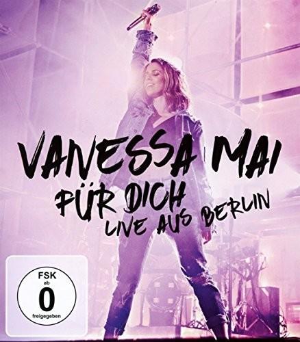 - Fur Dich: Live Aus Berlin