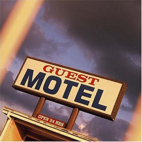 Guest Motel