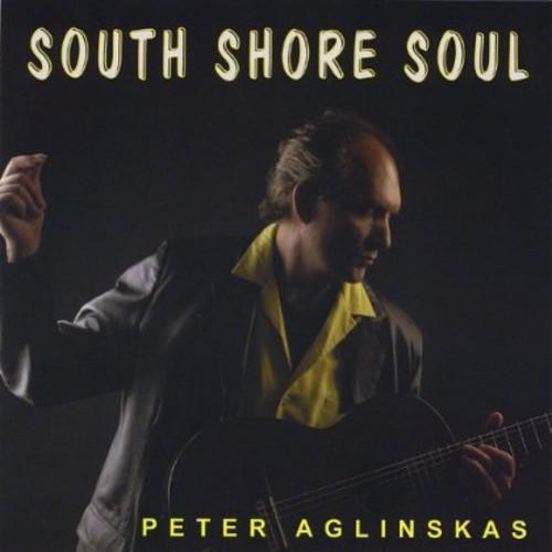 South Shore Soul