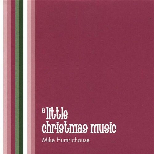 Little Christmas Music