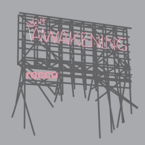 New Awakening [Import]