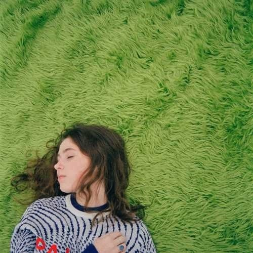 Clairo - Diary 001 [Limited Edition]