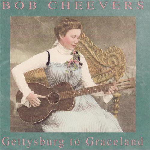 Gettysburg to Graceland