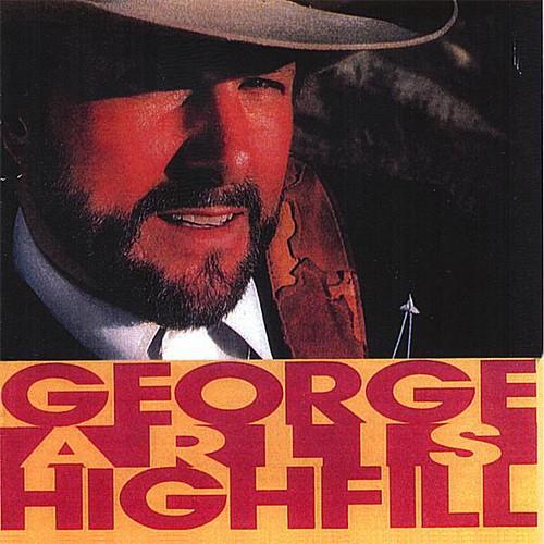 George Arlis Highfill