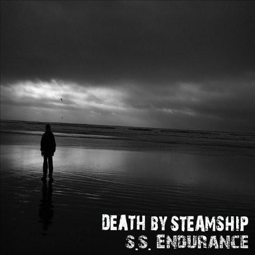 S.S. Endurance