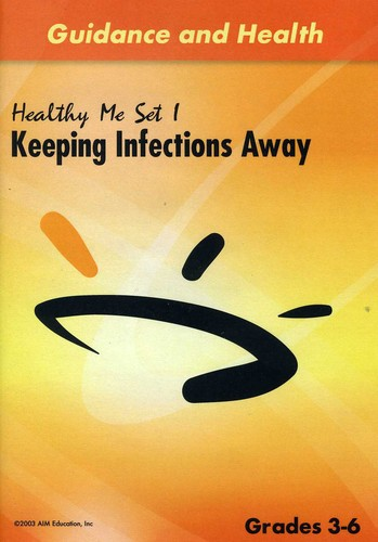 Keeping Infections Away