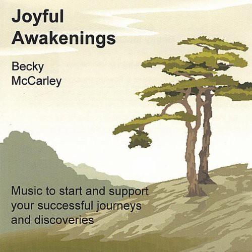 Joyful Awakenings