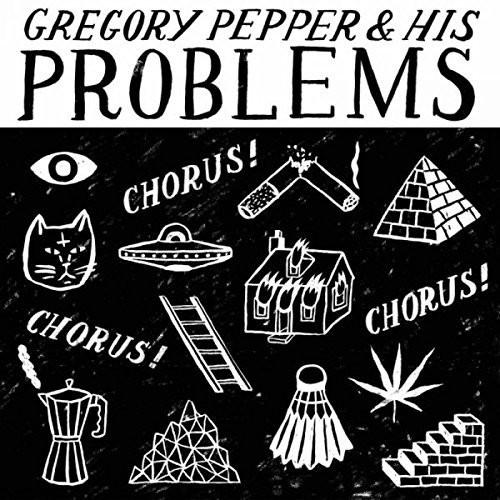 Chorus Chorus Chorus