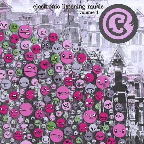 Electronic Listening Music 1