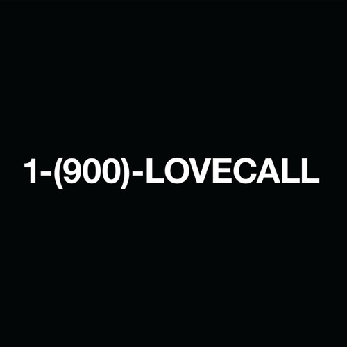 Lovecall