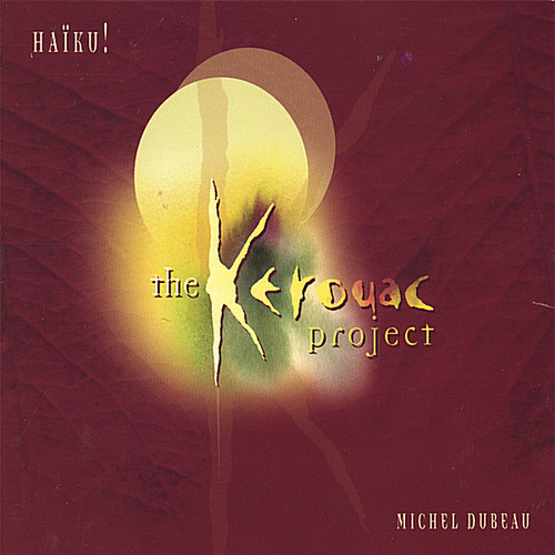 Kerouac Project