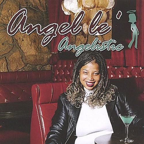 Angelistic