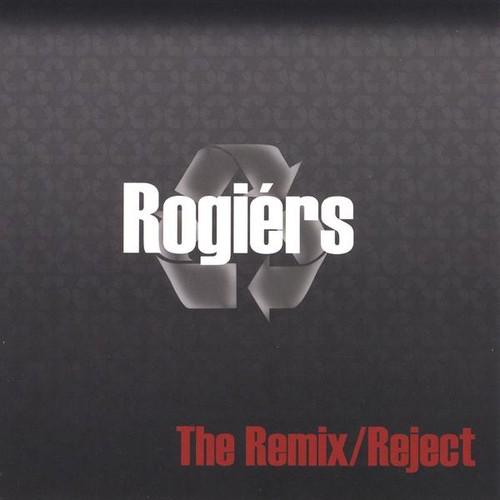 Remix/ Reject