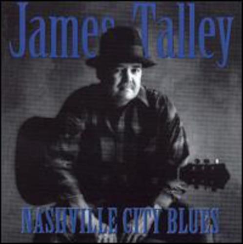 Nashville City Blues