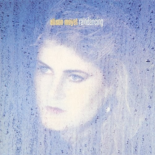 Alison Moyet - Raindancing: Deluxe Edition [Import]
