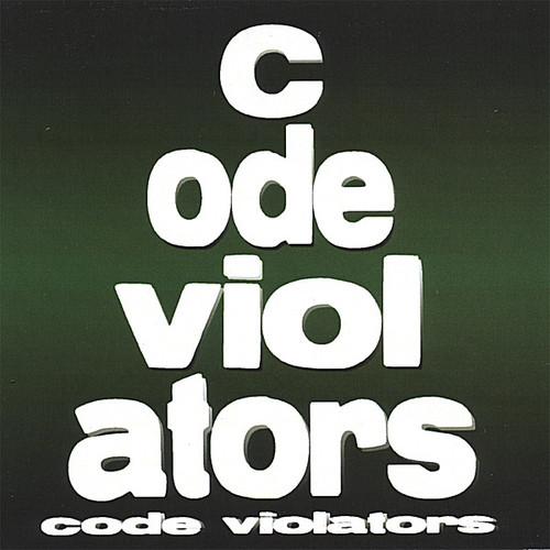 Code Violators
