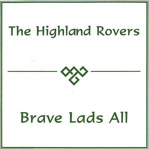 Brave Lads All