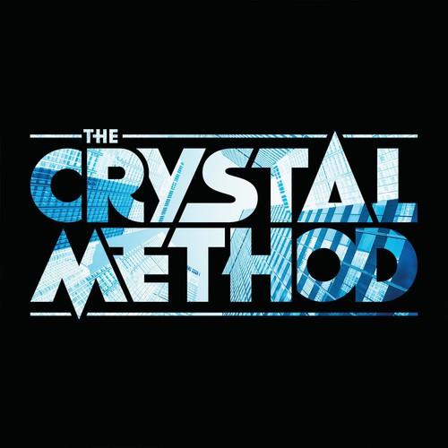 Crystal Method - Crystal Method