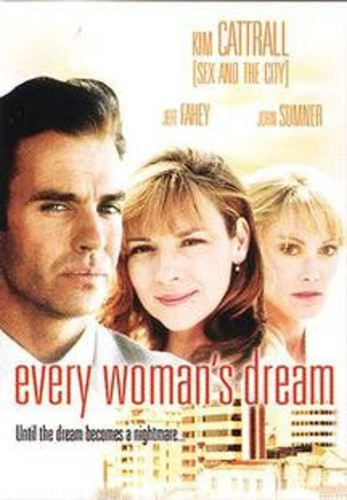 Every Woman's Dream (1996)