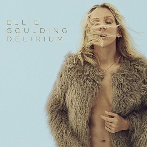 Delirium: Deluxe Edition [Import]