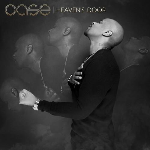 Case - Heaven's Door