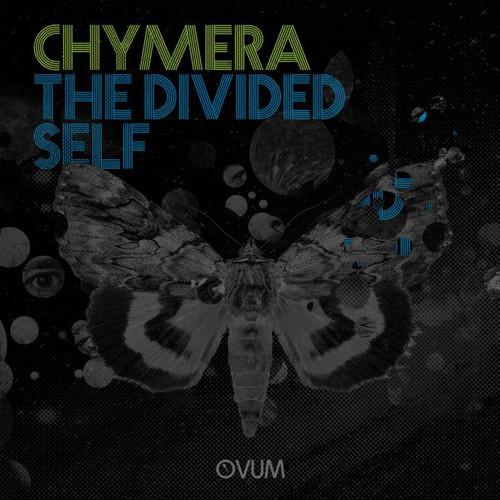Divided Self