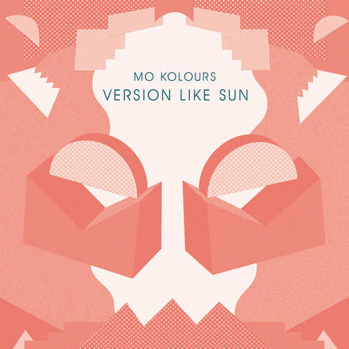 Version Live Sun