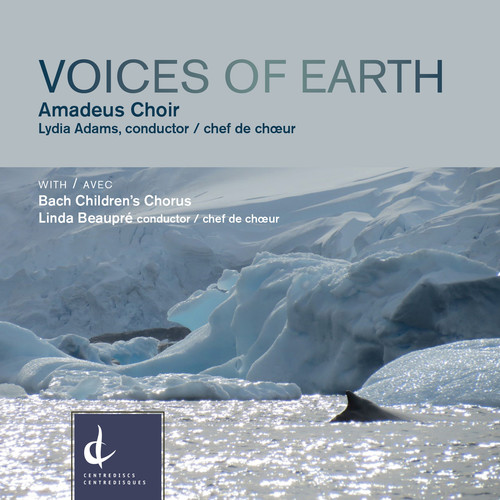 Voices of Earth