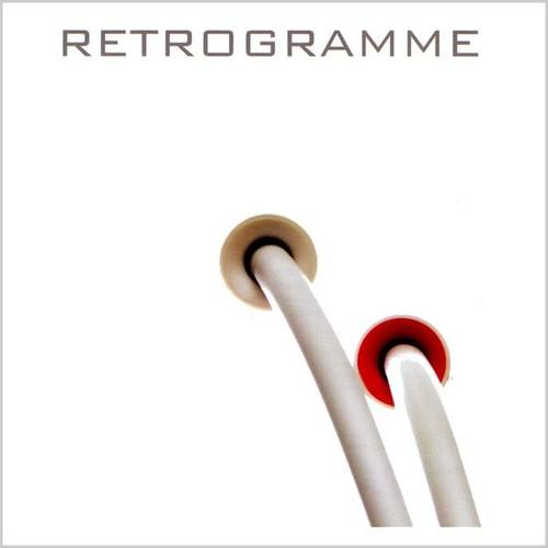 Retrogramme