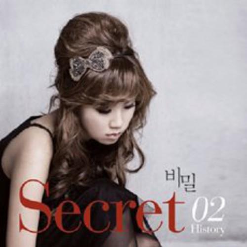 Secret [Import]