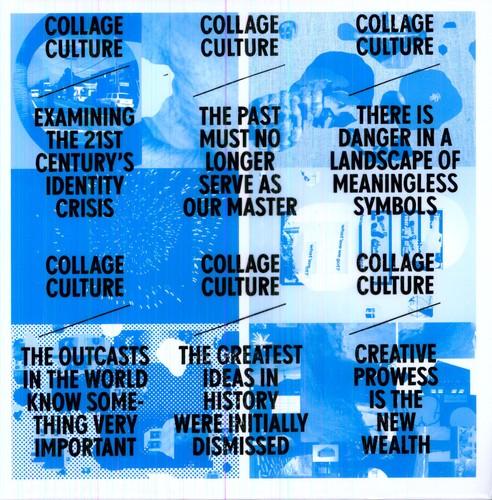 Examining the 21st Century's Identity Crisis