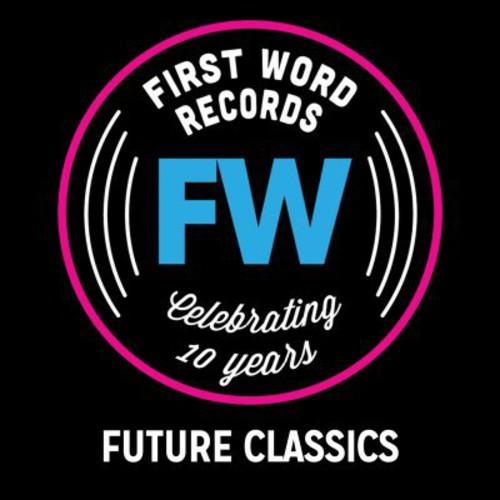 FW Is 10: Future Classics [Import]