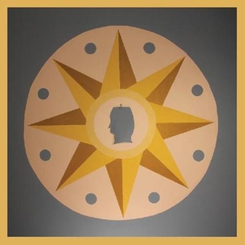 Daniel Bachman - The Morning Star
