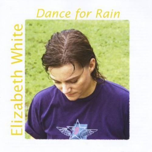 Dance for Rain