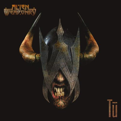 Alien Weaponry - Tu (Uk)