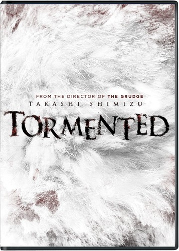 Tormented - Tormented