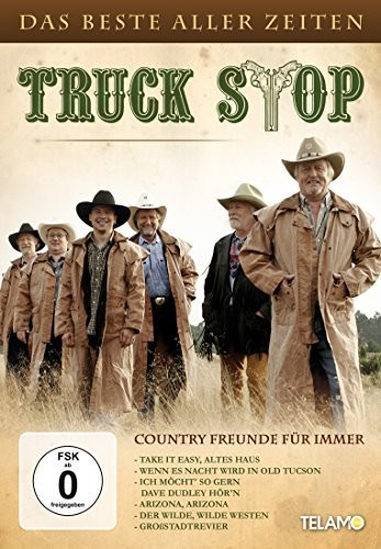 Country Freunde Fuer Immer [Import]