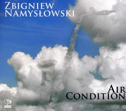 Air Condition [Import]
