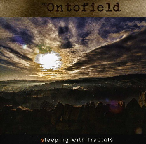 Sleeping with Fractals [Import]