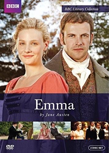 Emma (2009)