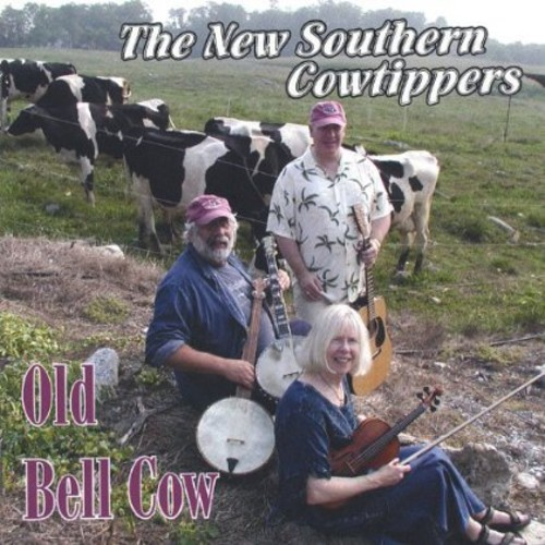 Old Bell Cow