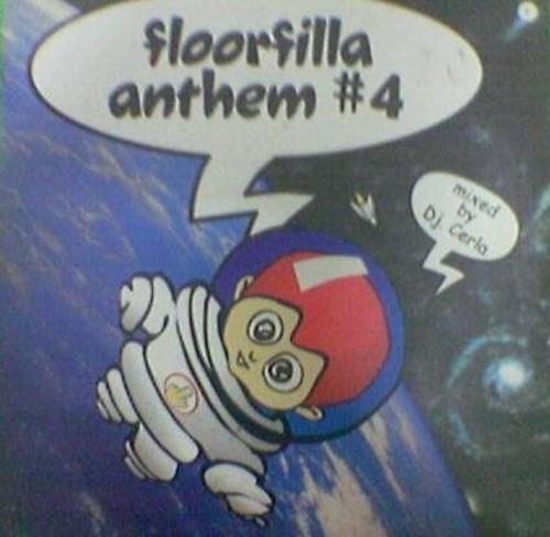 Anthem (Cassez la Boite) 6