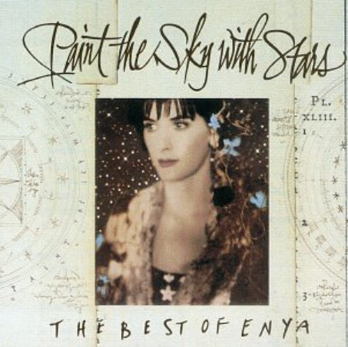 Paint the Sky with Stars-Best