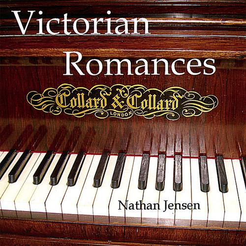 Victorian Romances