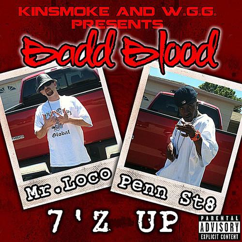 7'Z Up