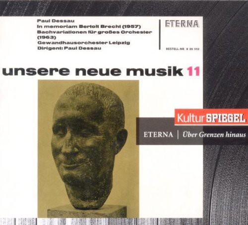 Spiegel-Ed.15 Dessau